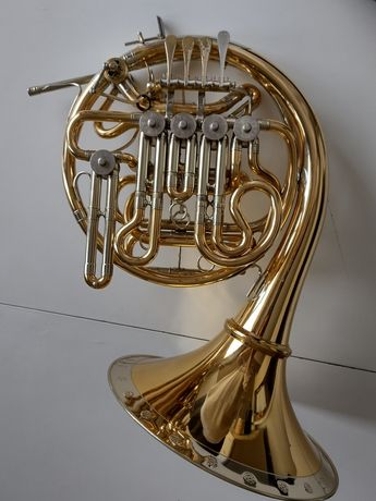 Finke French Horn