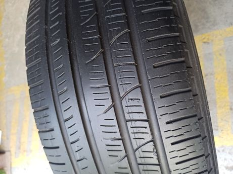 Продам ОДНО колесо 255/55 R20 Pirelli Scorpion Verde All Season