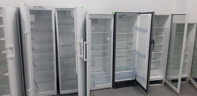zamrażarka  280 litrów electrolux  profesionall Nofrost energooszcz