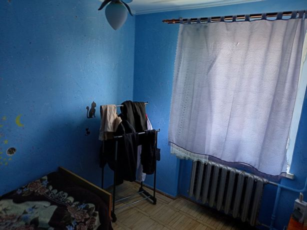 Здаю кімнату без посередникіа