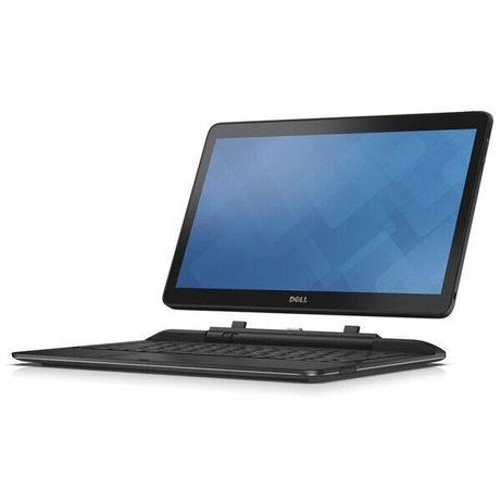 Ноутбук трансформер планшет Dell Latitude E7350 FullHD IPS Touch