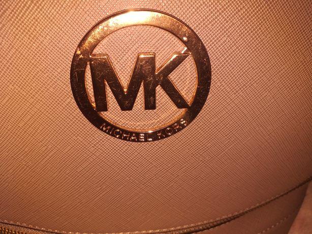 Torebka Mk nowa śliczna