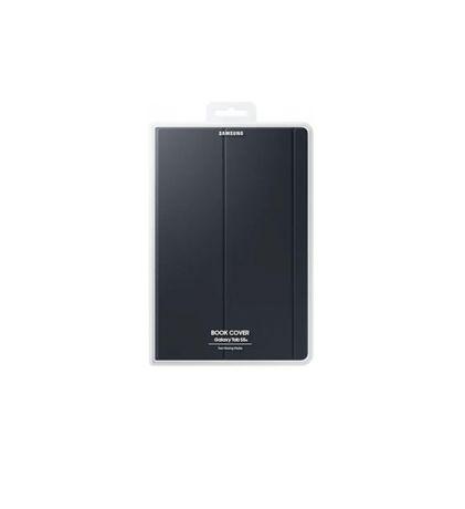 Чохол для планшету Samsung Book Cover Black for Galaxy Tab S5e