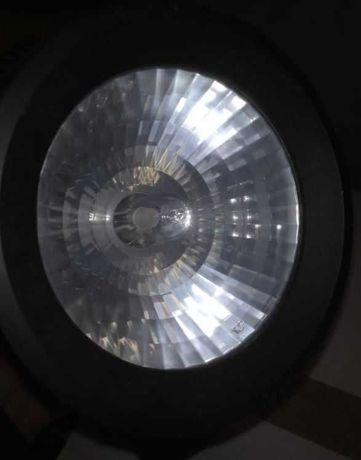 Oprawa / Projektor Venice 70W G12 MH