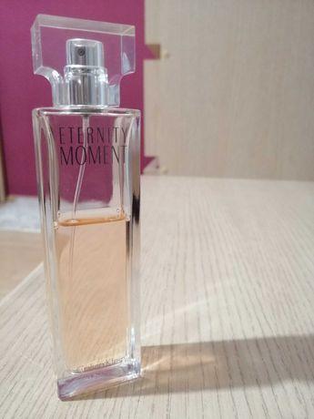 Calvin Clein - Eternity. Perfum damski, 50 ml