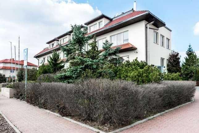 Radzymińska-dom 7 pokoi-na kwatery pracownicze