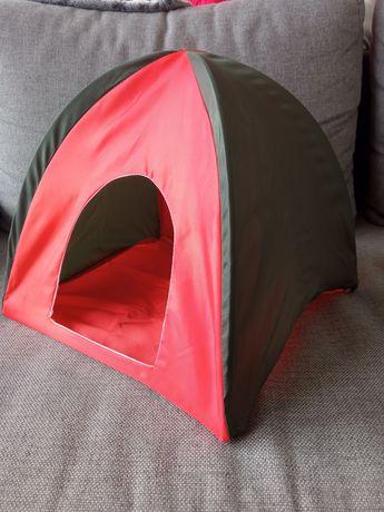 Składany namiot dla zwierząt/ psa/ kota