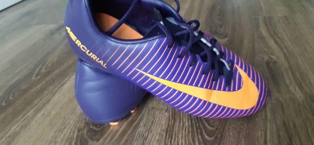 Buty Korki Nike 37.5