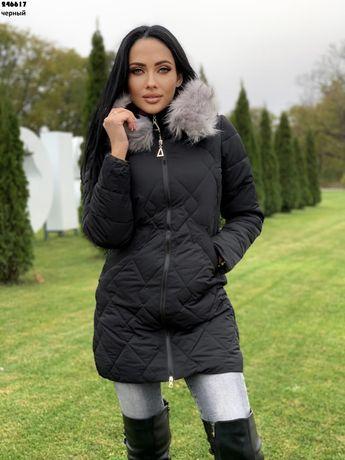 Продаю курточки нові жіночі,єврозима!