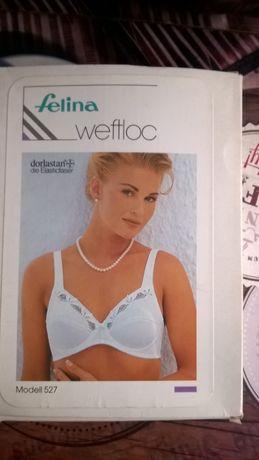 Stanik Felina.