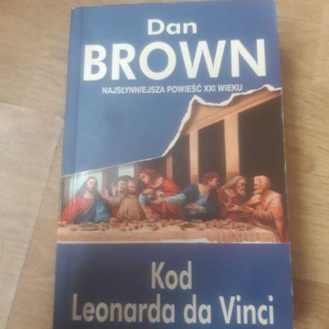 Książki na sprzedaż