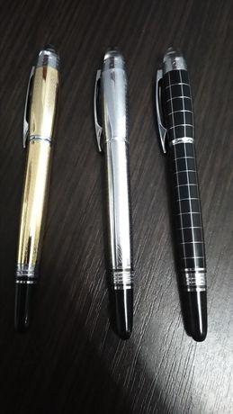 Ручка Montblanc  СУПЕРЦІНА !