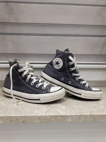 Converse All Star Chuck Taylor 35