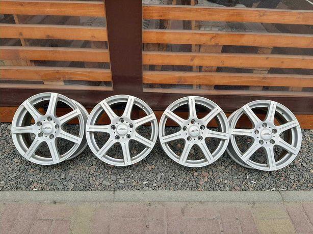 Диски 5*114,3R16 Renault,Kia,Hyundai,Mitsubishi,Mazda