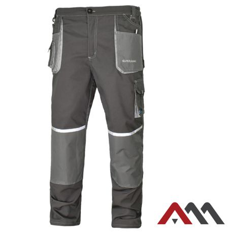 Спецовка, штаны рабочие, спецодежда, защитные штаны, защитные брюки