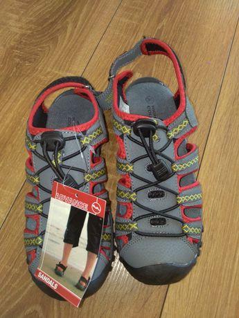 buty sportowe letnie dla chlopca