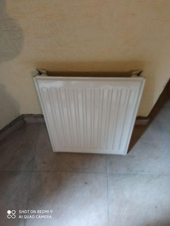 Продам радиатор батарея отопления