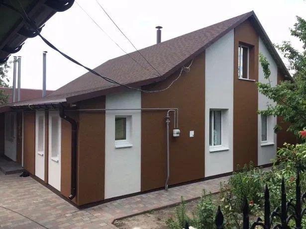 Ремонт квартир и домов, строительные работы