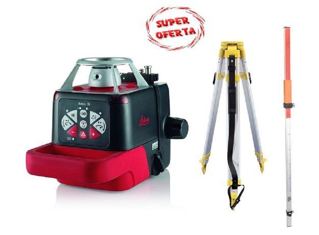 Wypożyczalnia wynajem niwelator laser detektor wykrywacz przewodów