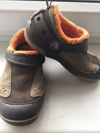 Туфли кроссовки ботинки