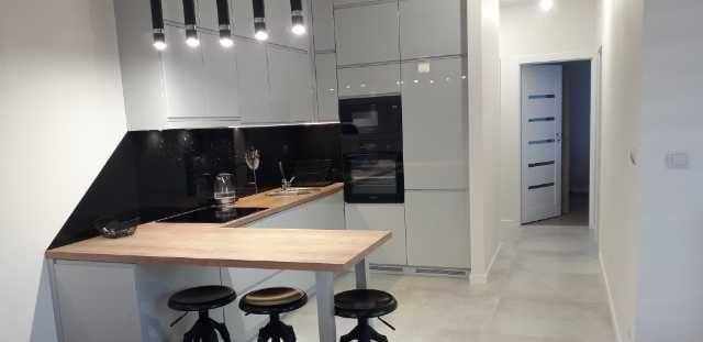 Wynajmę mieszkanie Apartamenty Reymonta Skierniewice
