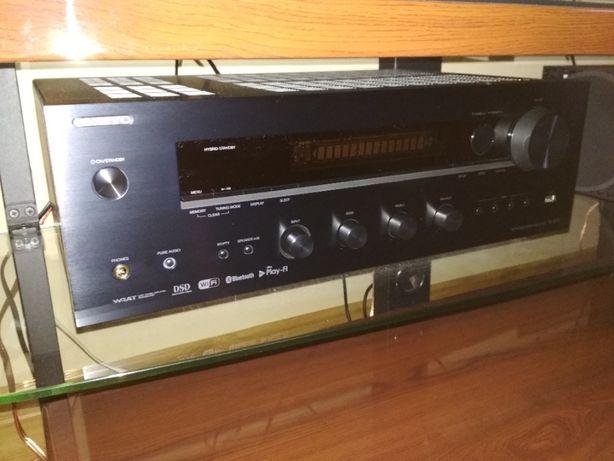 Amplituner Stereo Onkyo TX-8250 + Polk Audio Signature S55e