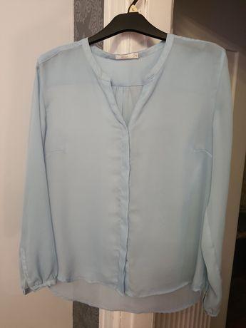 Koszula damska rozmiar 42