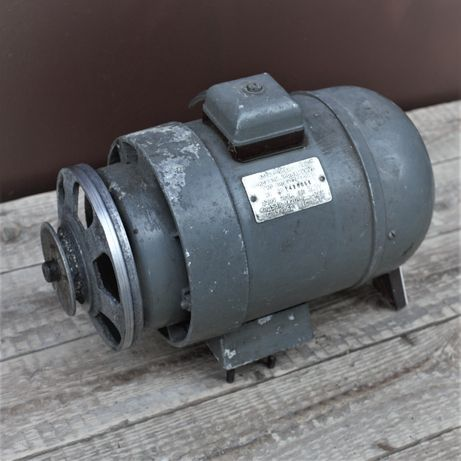Обмен. Эл. двигатель на объектив Canon 28-90(Kit).