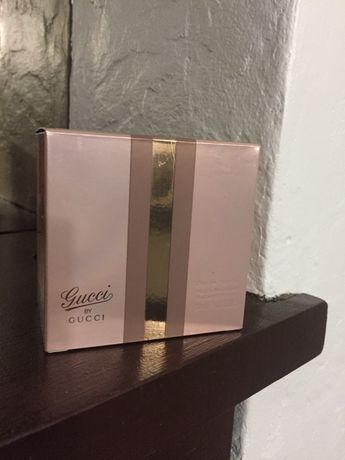 Продам парфум Gucci by gucci