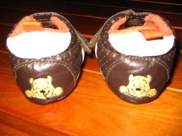 Calçado variado boa qualidade