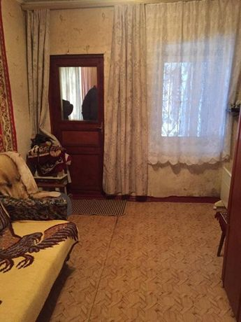 Продам 1-но комнатную квартиру на Михайловской угол Заньковецкой