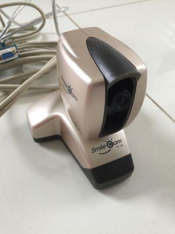 Kamera internetowa SmileCam SU-320