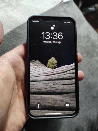 Iphone 12 mini 64GB Stan Bardzo dobry
