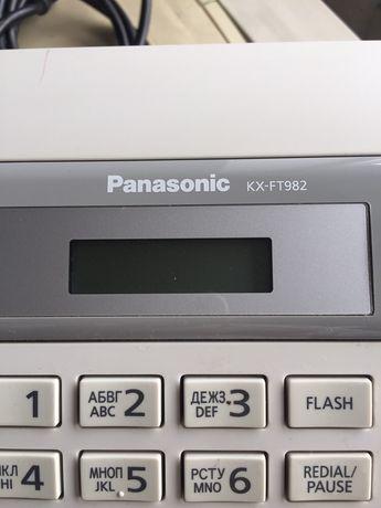 факс бу