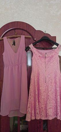 Летняя распродажа одежды на девочек 10-12,12-14 лет,ромпер,платье