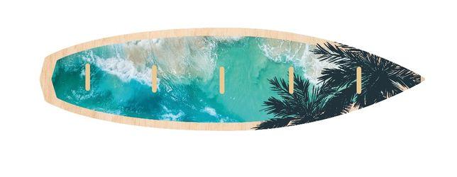 Deski dekoracje surf, sup, wake, kite, snow do domu, firmy na prezent