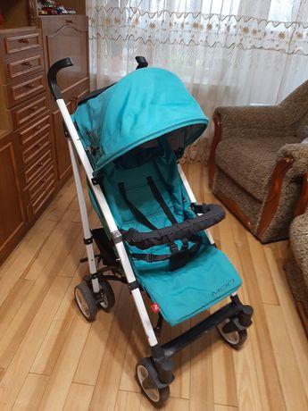 Коляска прогулочная Euro-cart MORI 268415