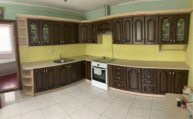 Кухоний набрі