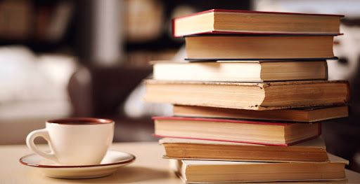 Книги для Play Книги, IBooks и других. Аудиокниги.
