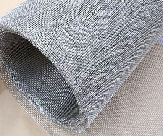 Сетка аиси 304 с нержавейки тканная марка метровая