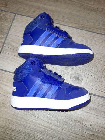 Buty Adidas, rozm. 24