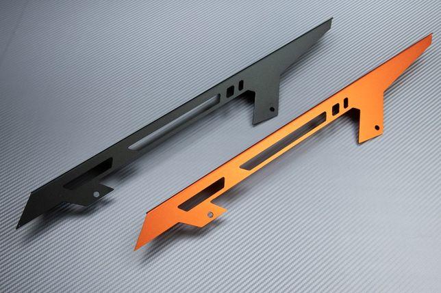 Chain guard KTM 1050 / 1190 DUKE 125 / 250 / 390