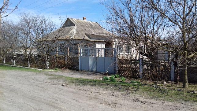 продается дом в Новотроицке