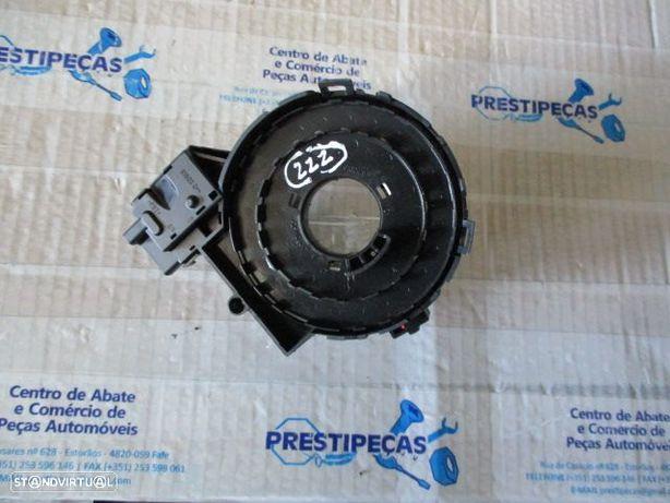 Fita airbag 1K0959653C SKODA / OCTAVIA / 2010 /