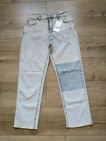 Продам джинсы KAROL