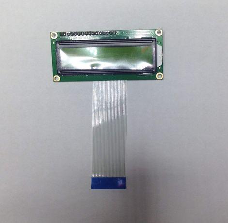 LCD для Saeco (аналог)