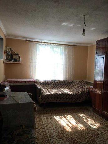 Продам дом в Хорошево в отличном месторасположении