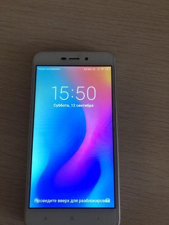 Продаю Xiaomi Redmi 4A