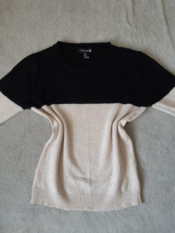 Sweterek Forever21