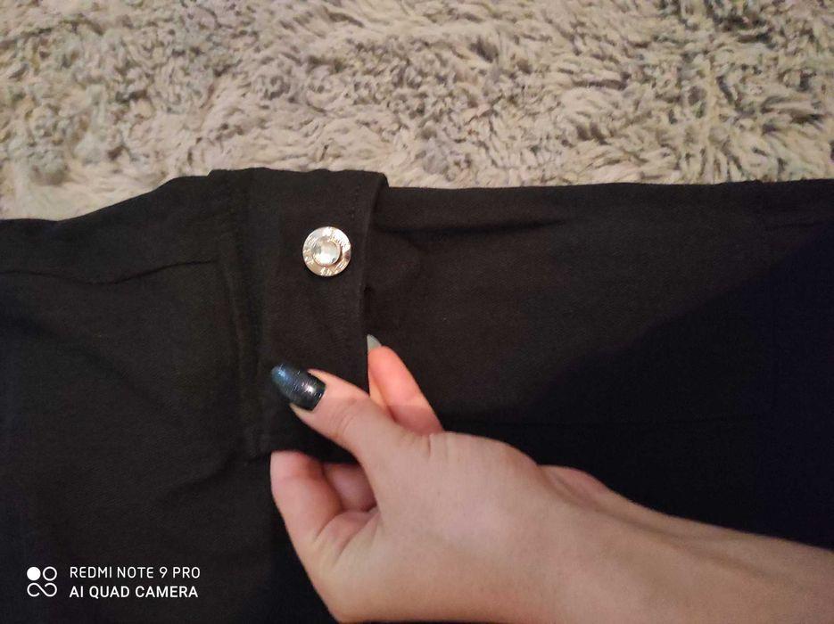 Spodnie bojówki stan idealny Lipce Reymontowskie - image 1